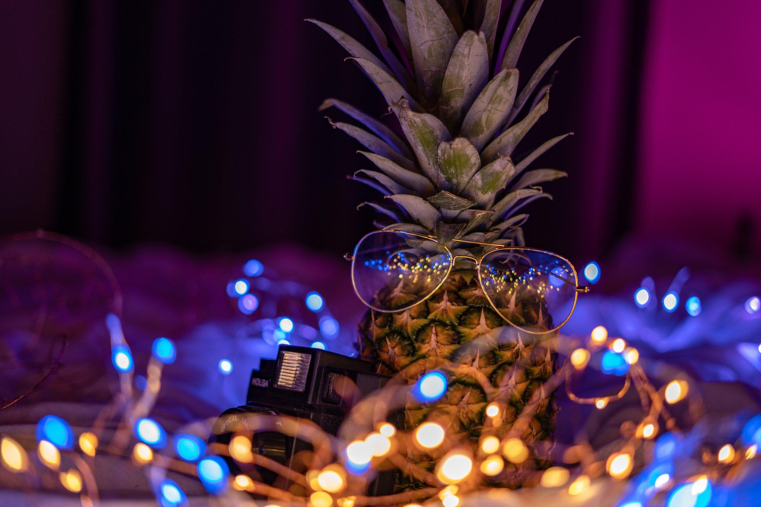 pineapple-supply-co-649574-unsplash.jpg