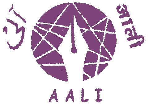 AALI.png