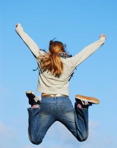 Back-jumping-girls-238x300.jpg