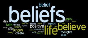 beliefs-wordle4-300x130.jpg
