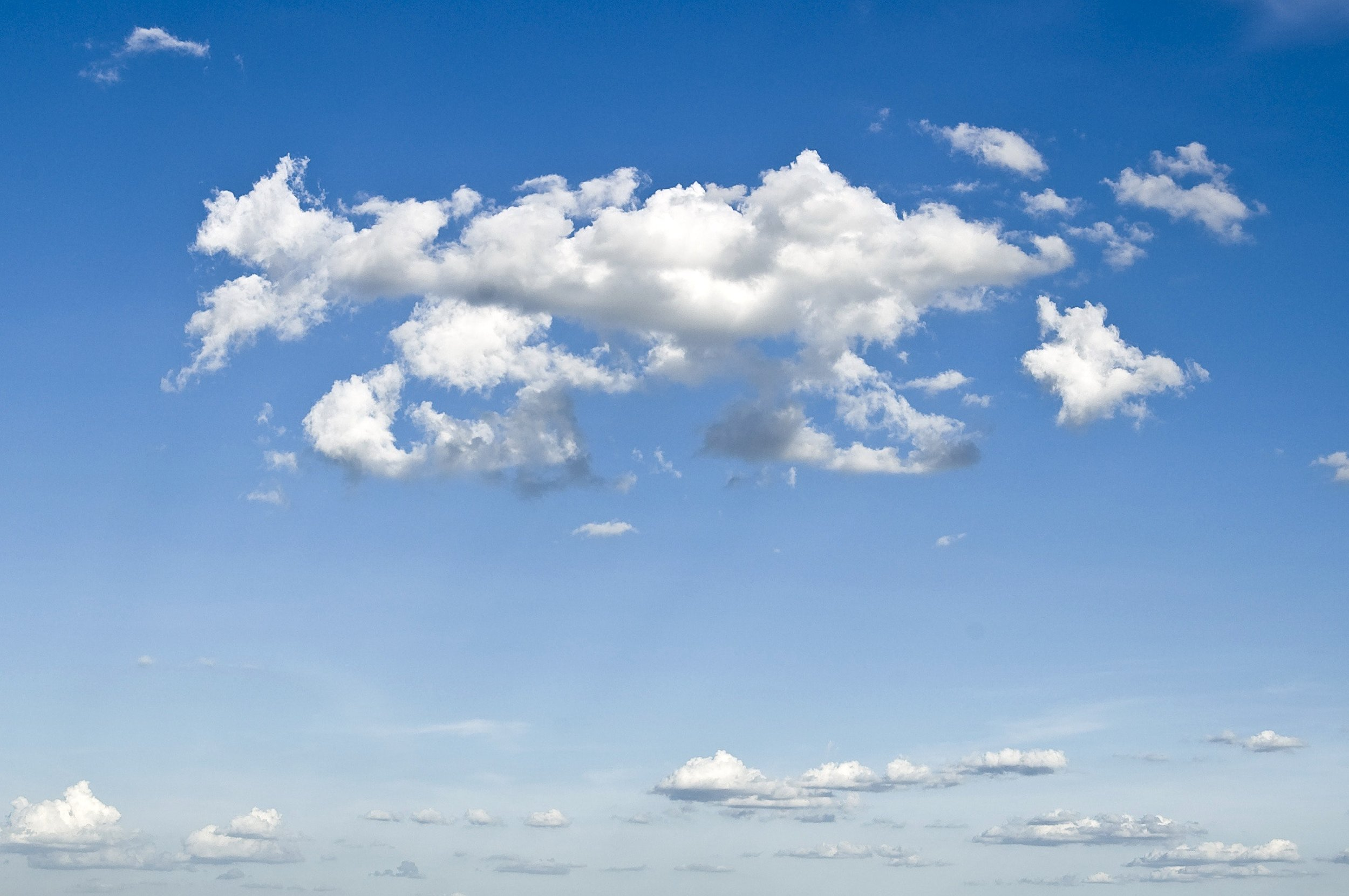 clouds-hd-wallpaper-nature-86695.jpg