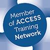ACCESS_Logo_ATN-2016.png