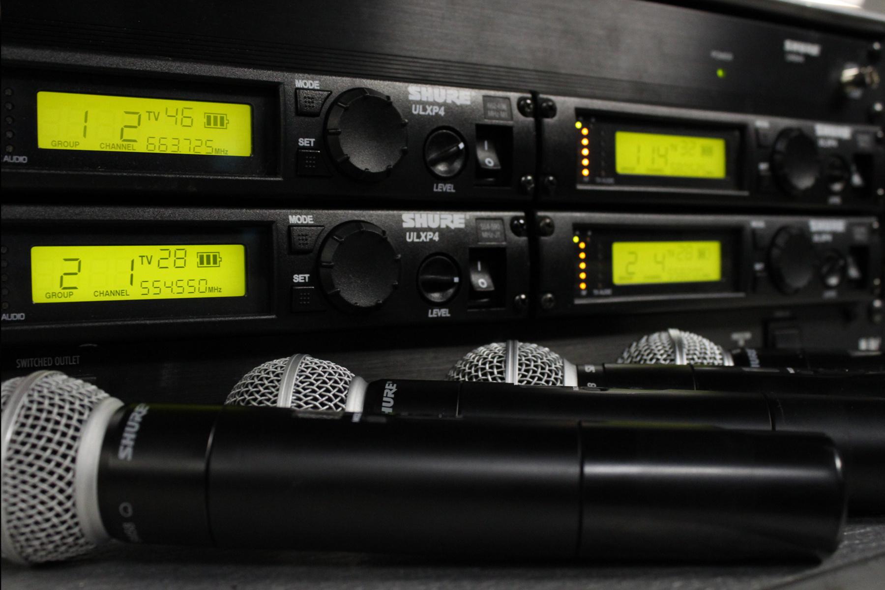 tsv stl audio.jpg