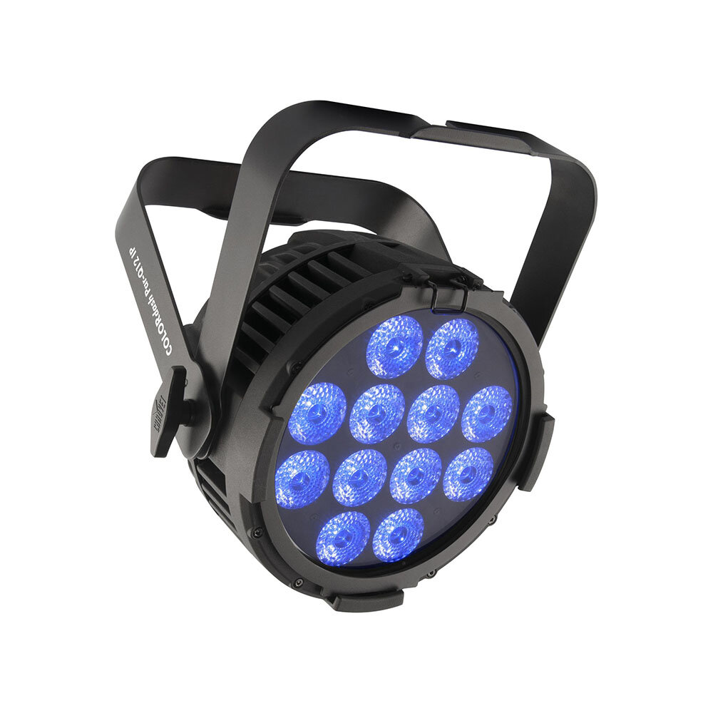 led-par-light.jpg