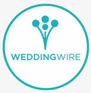 wedding wire circle.jpg