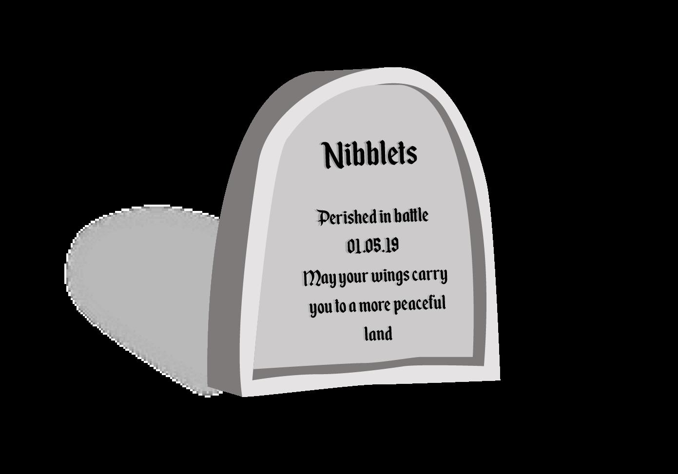 Nibblets2.png