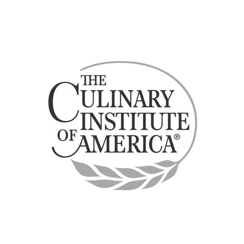 culinary institute of america.jpg