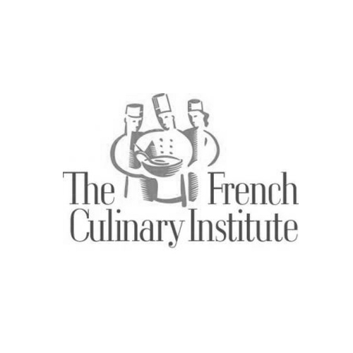 french culinary.jpg