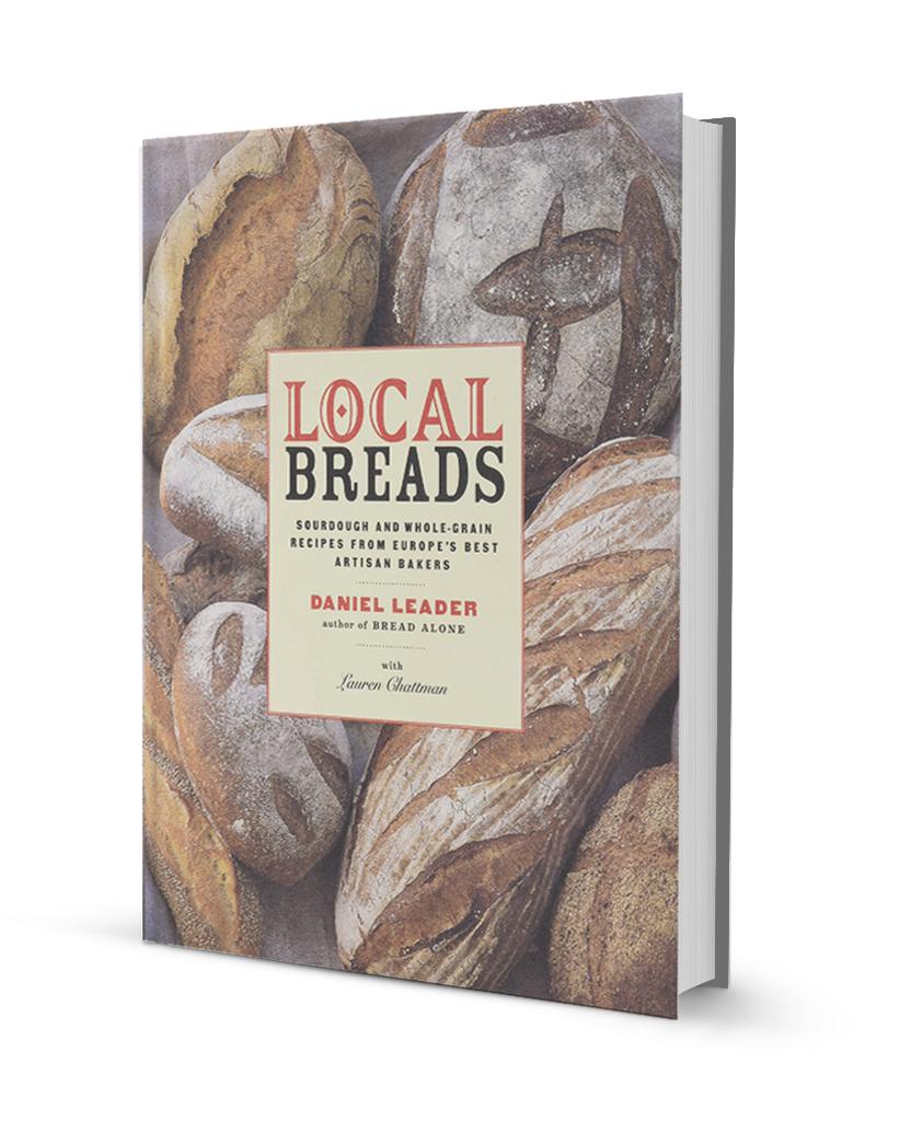 Local breads.jpg