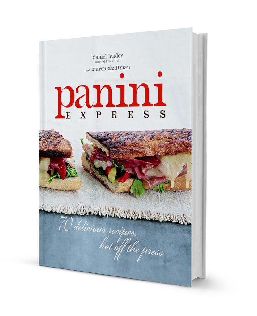 panini express.jpg