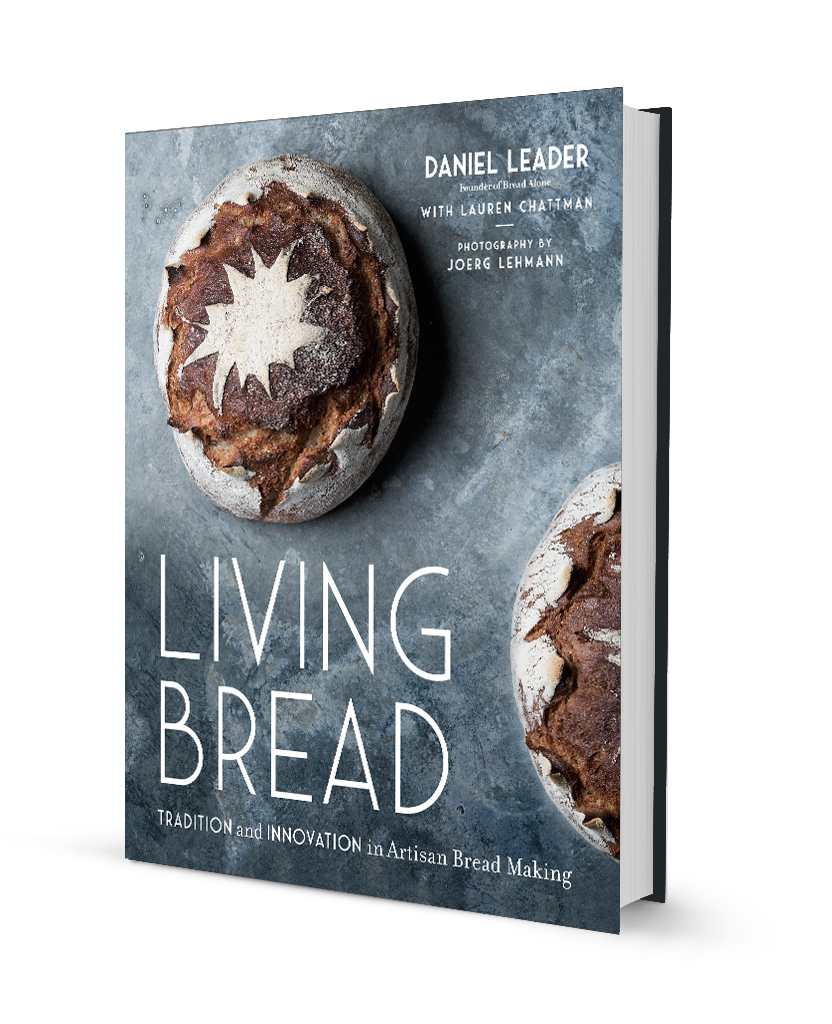 living bread.jpg