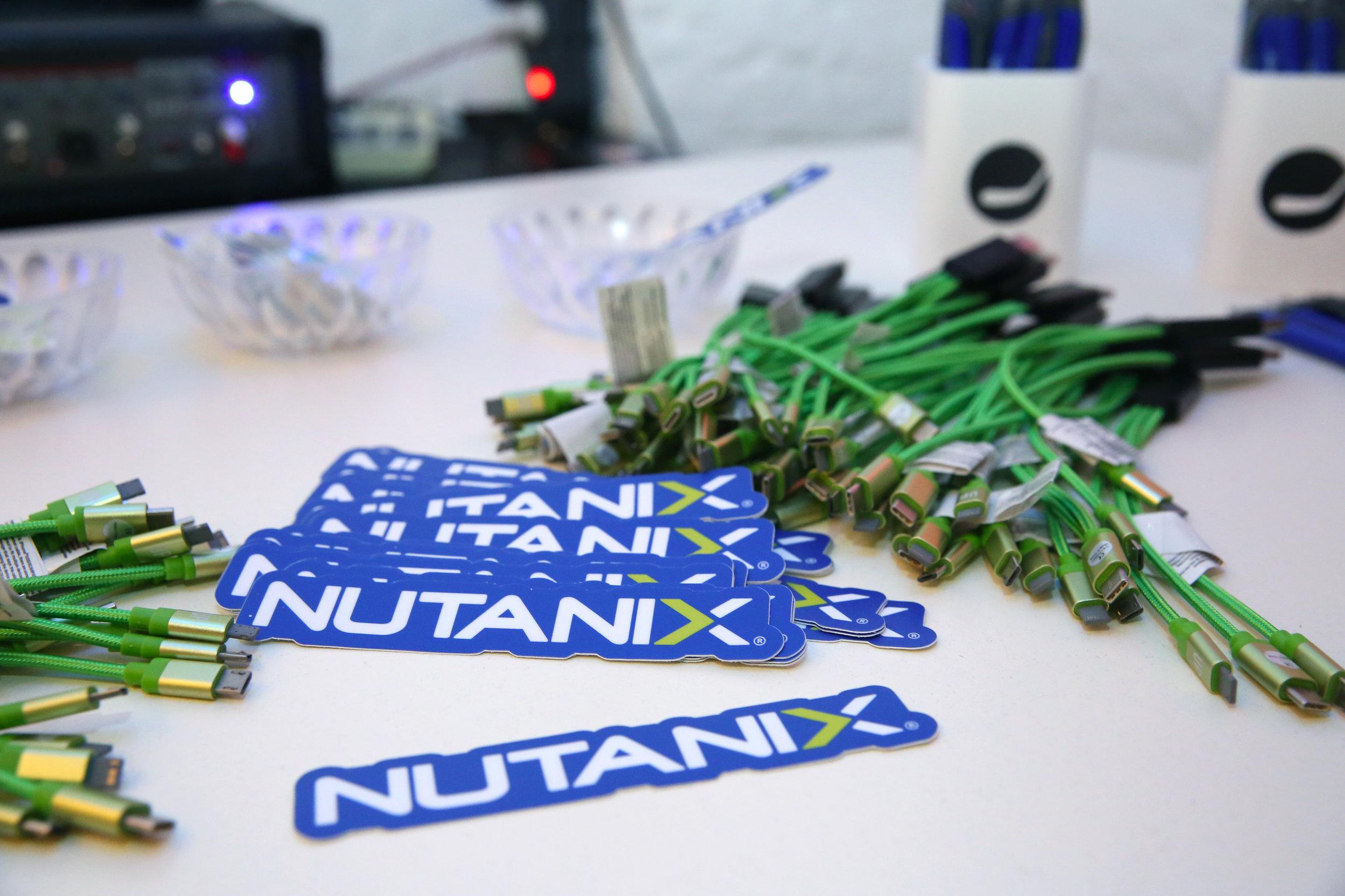 Nutanix (19).JPG