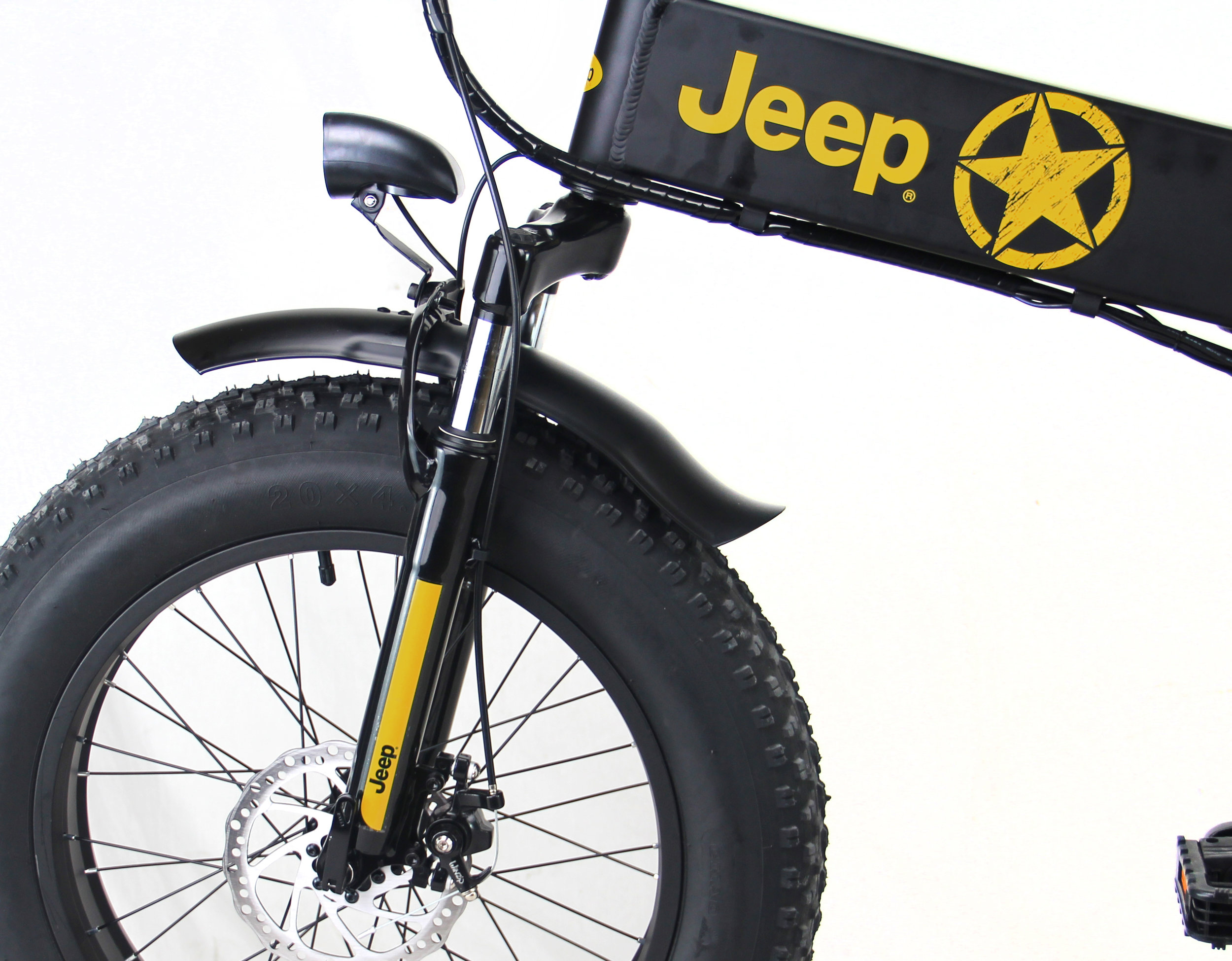 jeep detail.jpg