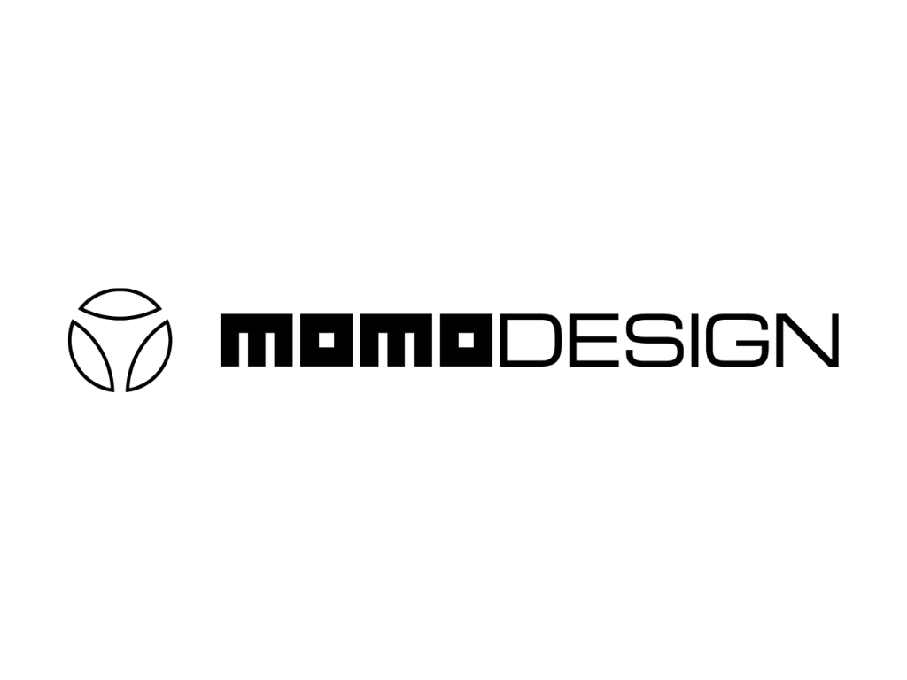 momo-design-gaming-technology.png