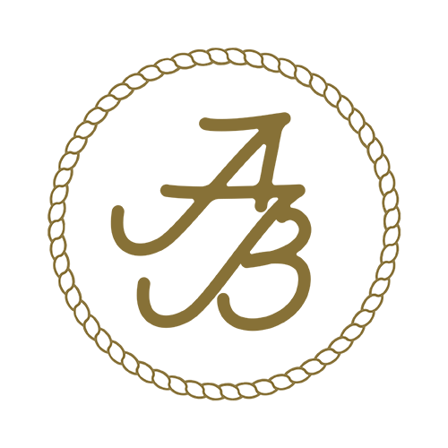 Branding - Admiral's Barge