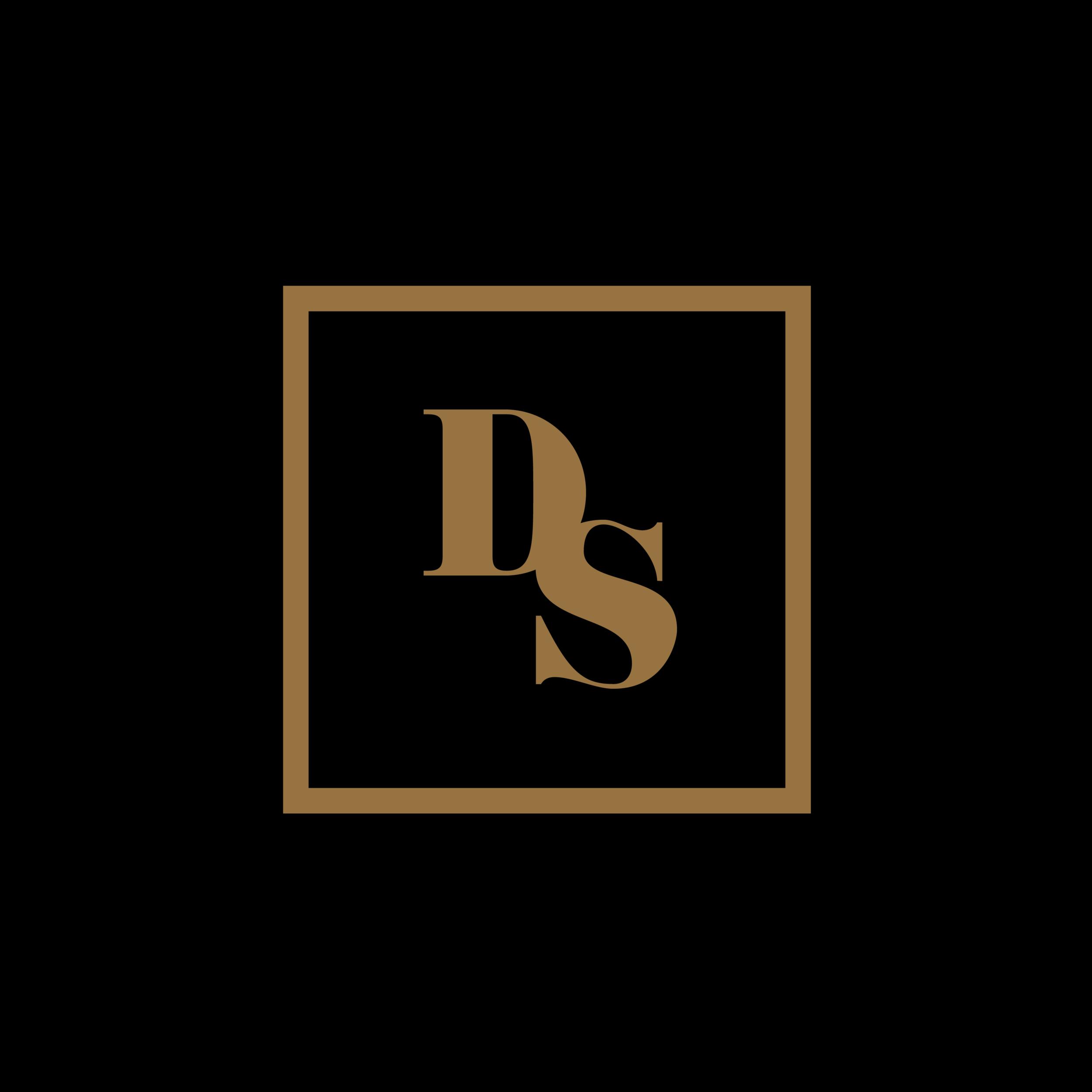 Branding - DoCanto Studios