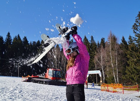 snowballing-674339__340.jpg