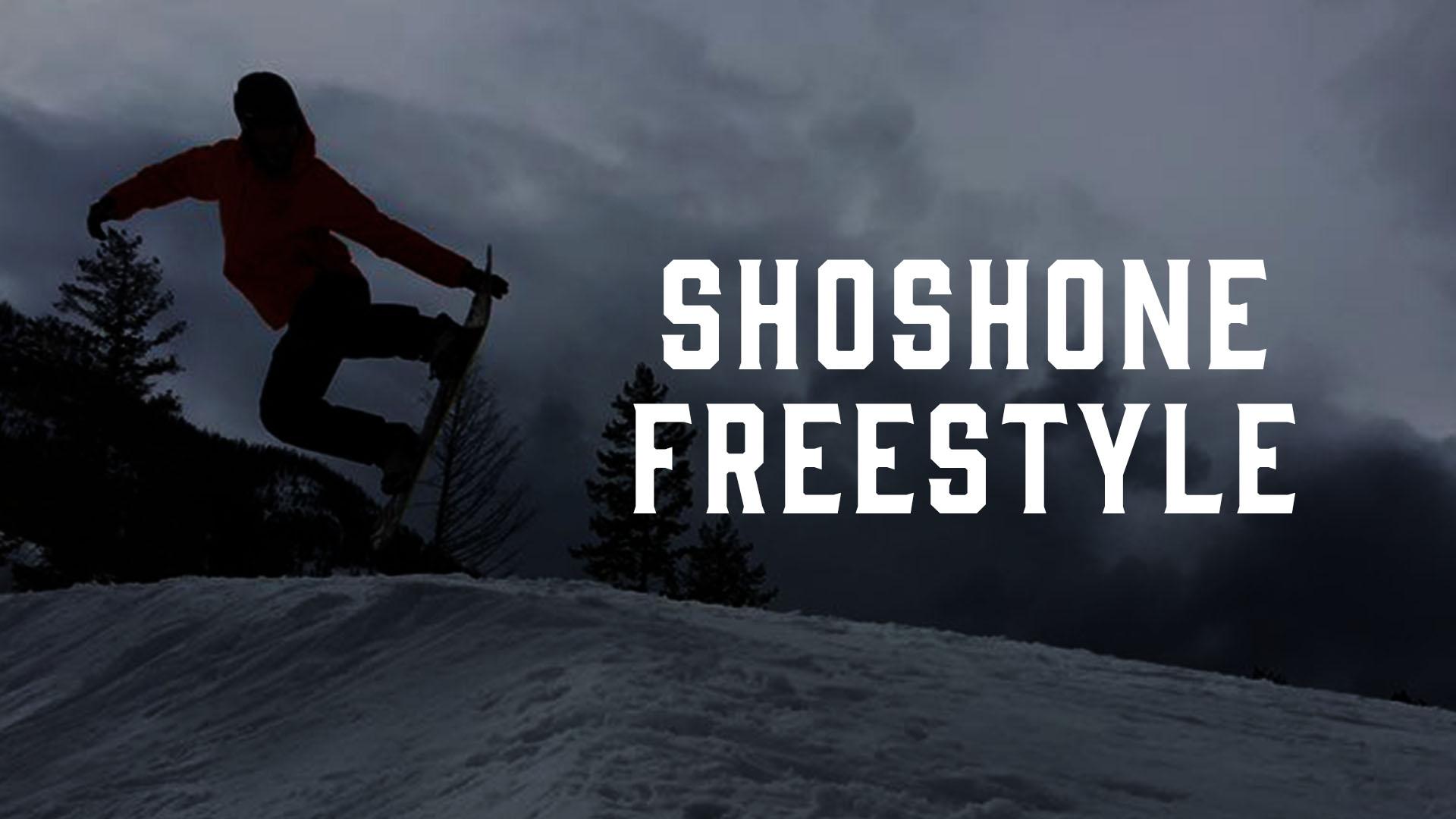 Shoshone Freestyle – FB Banner.jpg
