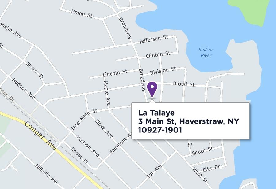 LaTalaye_map.jpg
