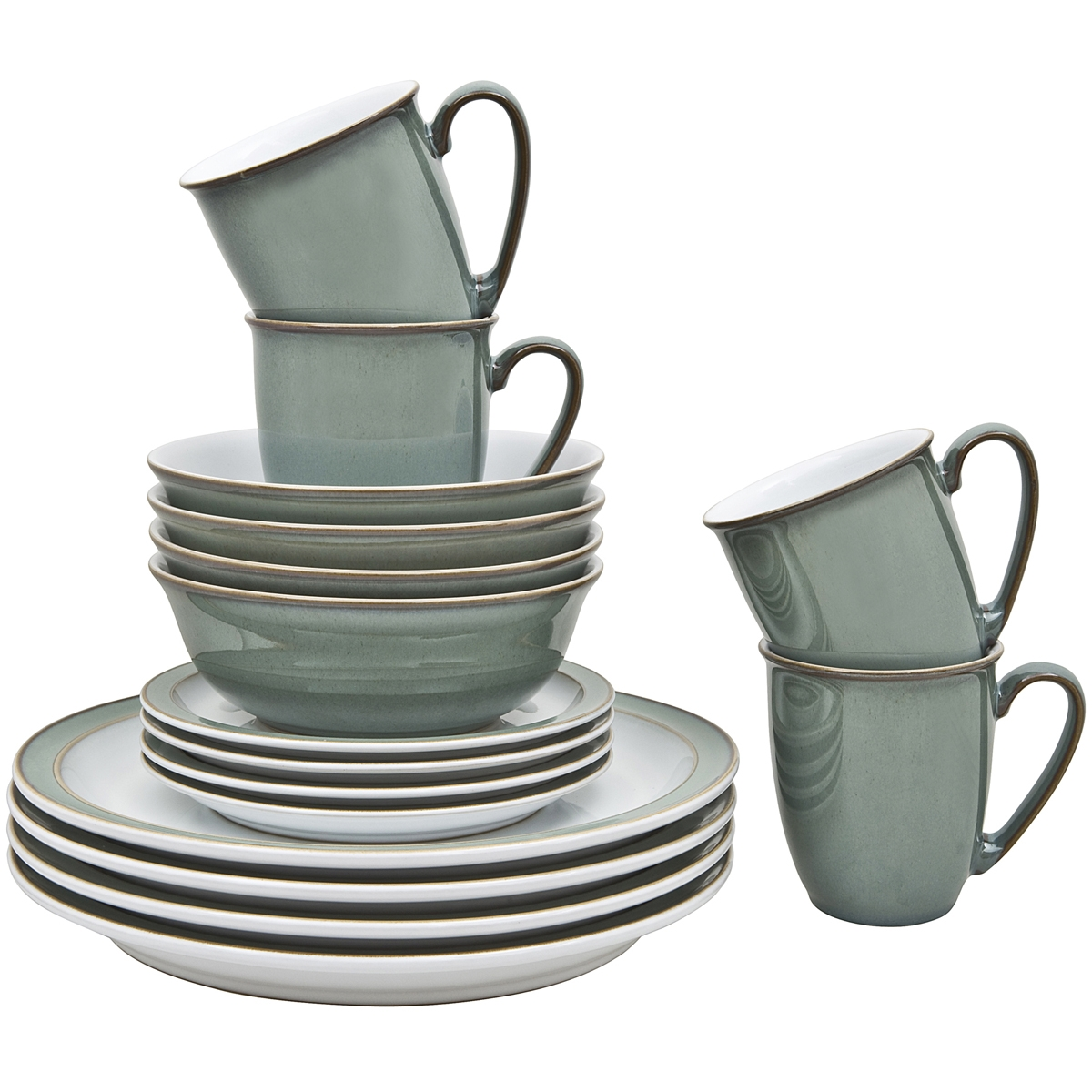 denby-regency-green-16-piece-tableware-set-i5a0424f3210c0.jpg