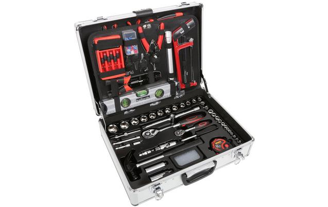 Tools - We have a wide selection of tools which guests are welcome to use at any time including trolley jacks, axle stands, car ramps, sockets and spanners, torque wrench, inspection lamps, jump starter pack, timing light, battery chargers …. and if we don't have what you need we probably know a man who does!