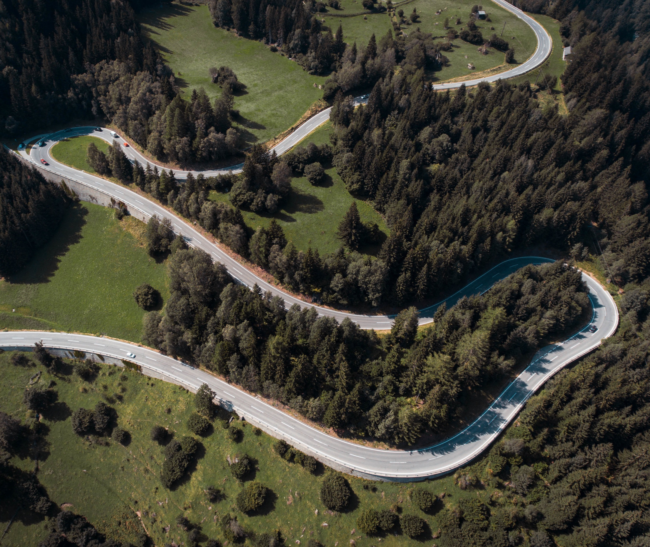 Why Bonnes routes? - As classic car owners we wanted to create a holiday home to give other enthusiasts somewhere safe for their pride and joy, with lots of local insights to help them enjoy the journey as much as the destination. With our exclusive maps, directions, and local knowledge of the best drives, Bonne Routes offers guests something they won't get elsewhere.
