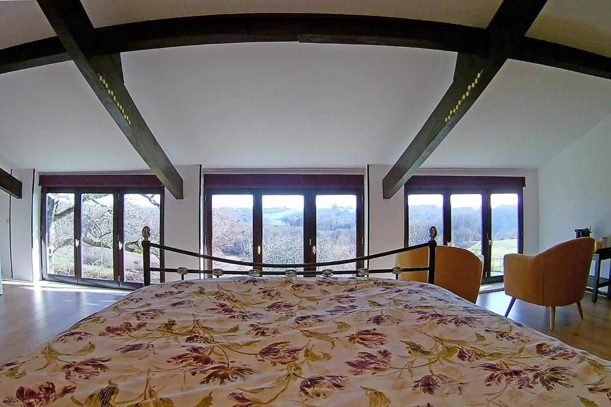 Chambre P8.jpg
