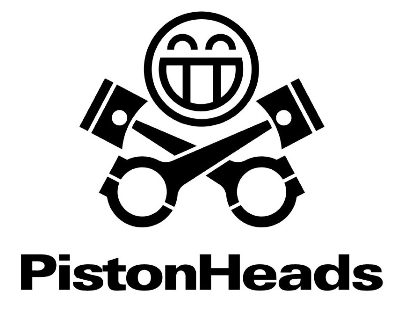 Pistonheads - Great UK-based forum for car enthusiasts with lots of help and information from members. Regular car events are organised by the team and are focused on people getting out and driving.