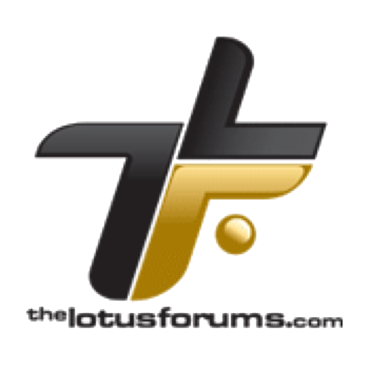 """Lotus Forums - """"The world's busiest Lotus Cars website"""".Official community partner for Lotus Cars and the place to go for everything Lotus. Discussions with fellow Lotus owners, latest news from Lotus, reviews, motorsports …. if it's about Lotus, it's here!"""