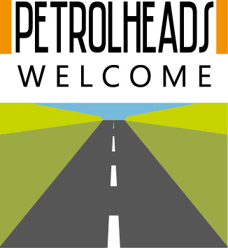 Petrolheads Welcome - Find restaurants, hotels and other locations that are car friendly, and meet other like-minded people. Sign up to receive their regular newsletters.The team at Petrolheads Welcome 'get' what we're trying to achieve at Bonnes Routes. Thanks to the team for their support.