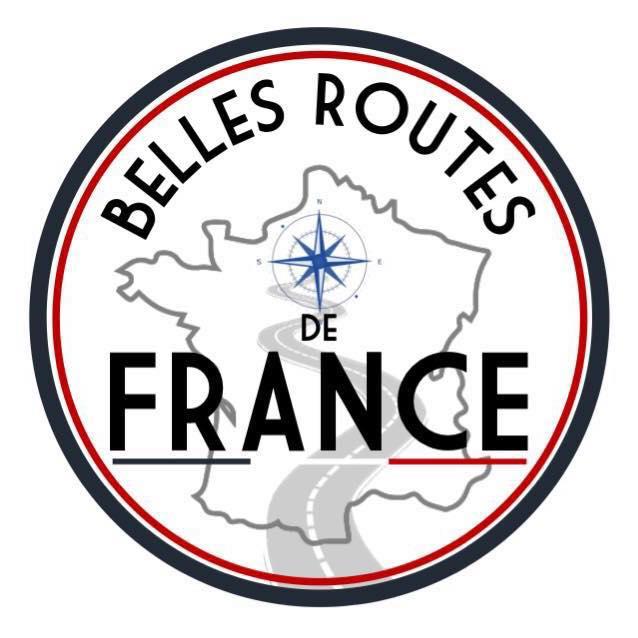 Belles routes de france - Né d'un concept simple basé sur le partage d'expériences de conduite les plus remarquables à travers les panoramas les plus emblématiques de France, Belles Routes de France est le premier site communautaire de tourisme en voiture. L'adhésion à