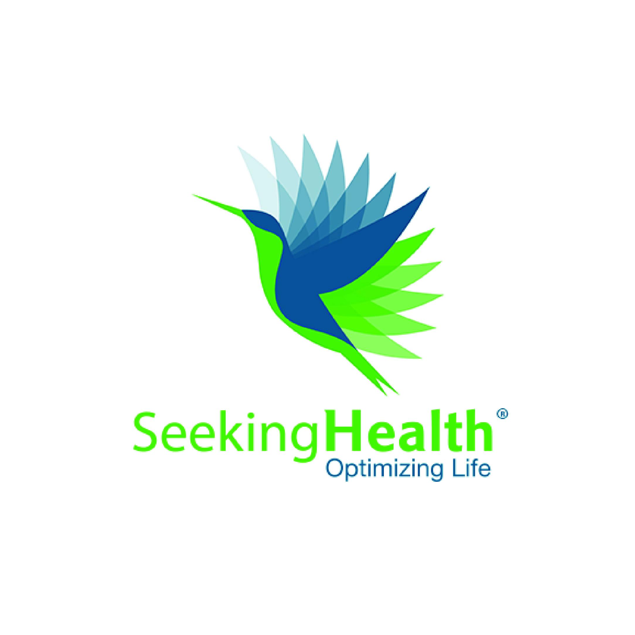 Seeking Health