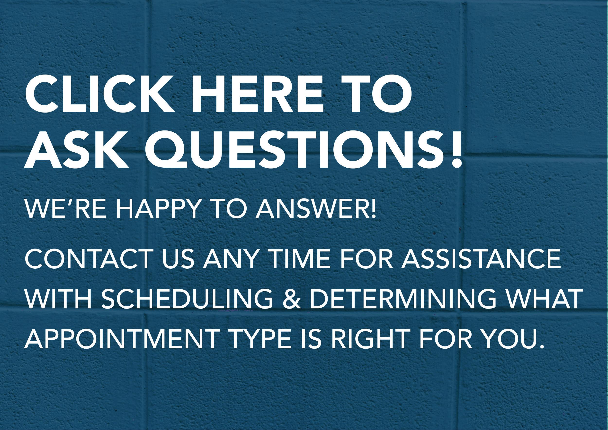Click+To+Ask+Questions_Washington+Wellness+Center.jpg