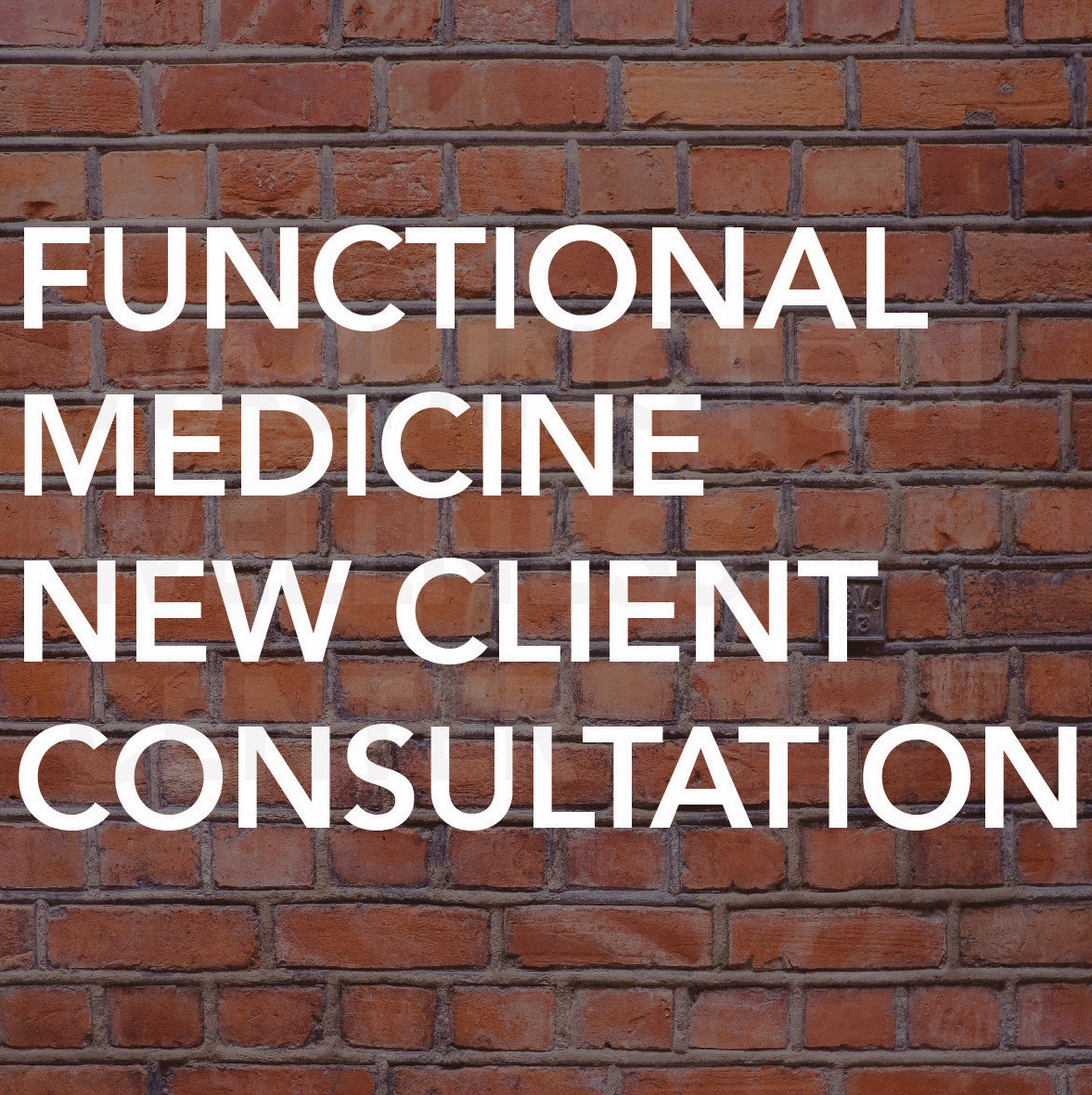 functional+medicine+new+client+central+illinois.jpg