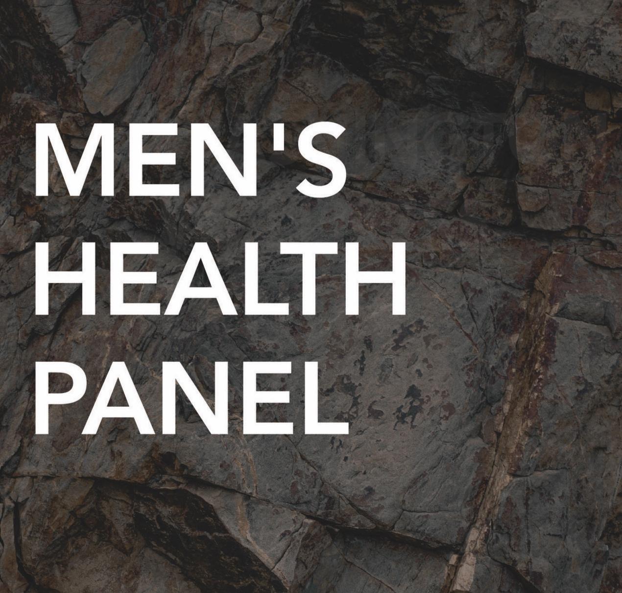 MENS%2BHEALTH%2BLAB%2BTESTING%2BCENTRAL%2BILLINOIS.jpg