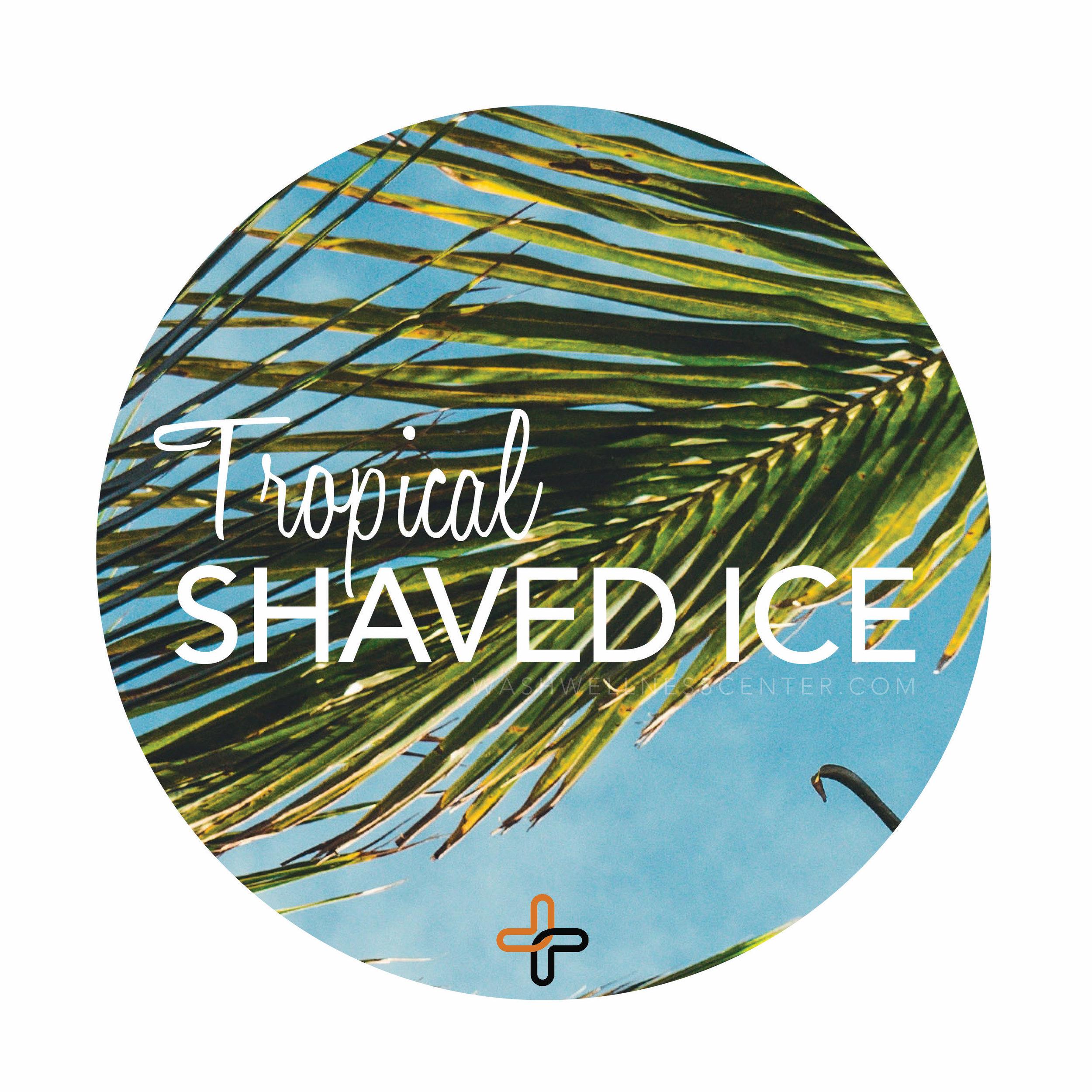 Tropical+Shaved+ice+Recipe.jpg