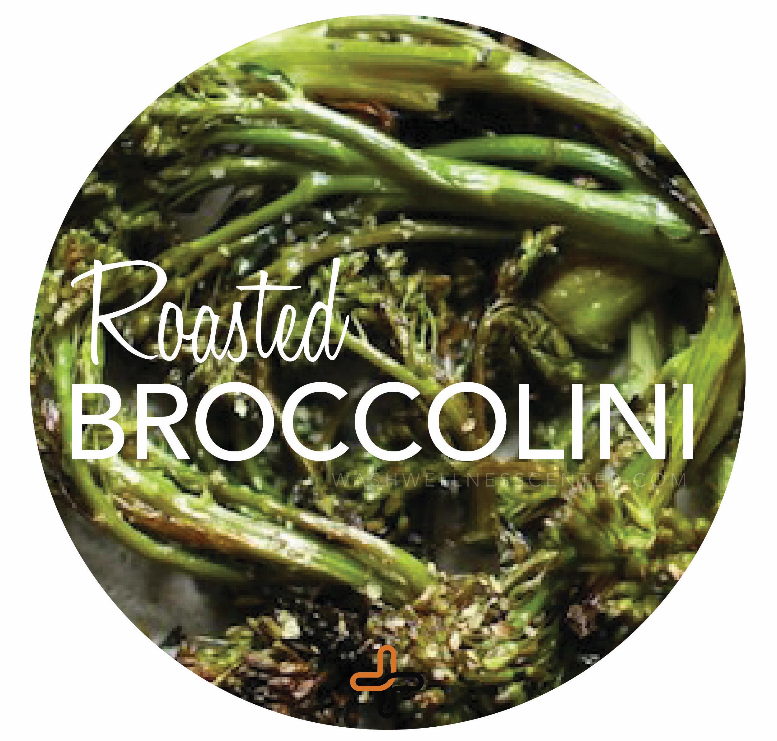 Roasted+Broccolini+Recipe.jpg