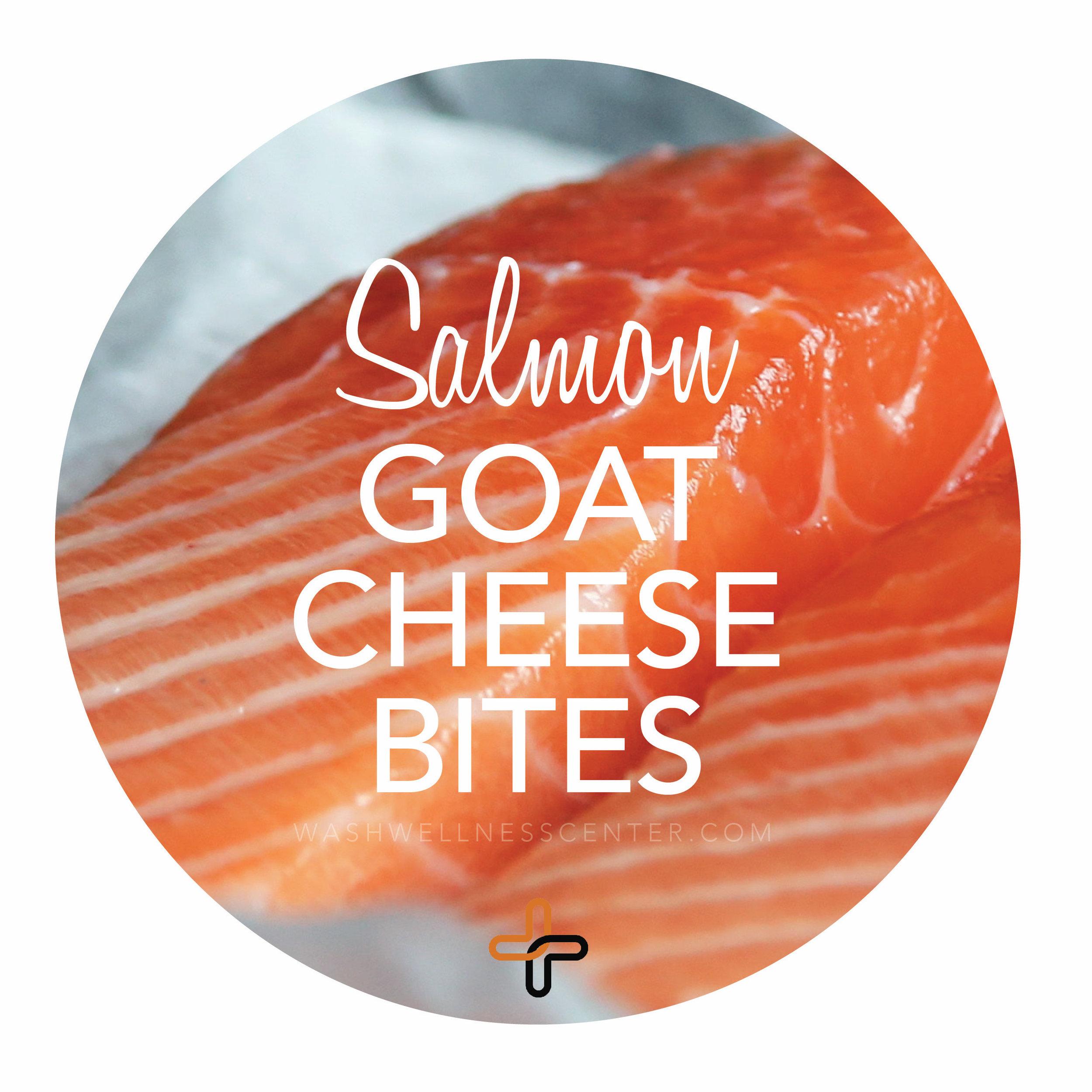 Salmon+Goat+Cheese+Bites.jpg