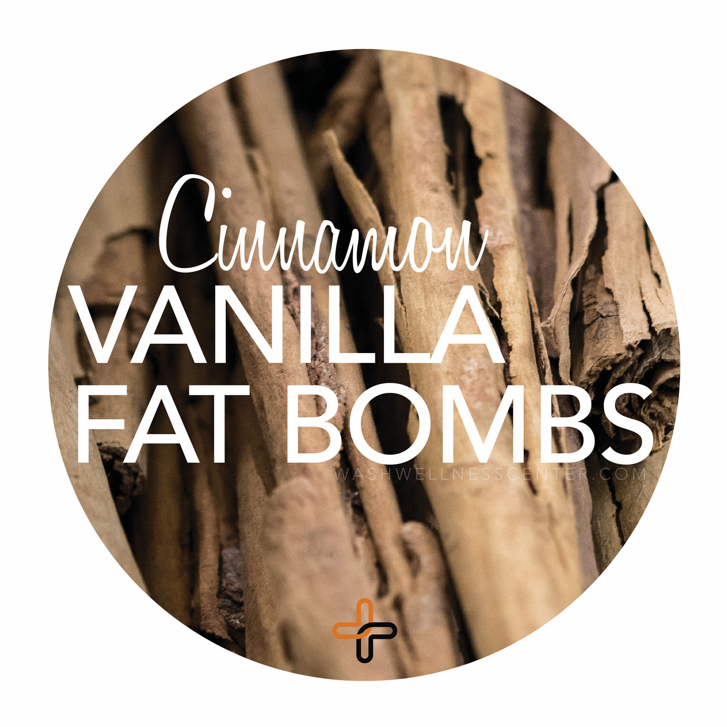 Cinnamon+Vanilla+Fat+Bombs+Recipes.jpg