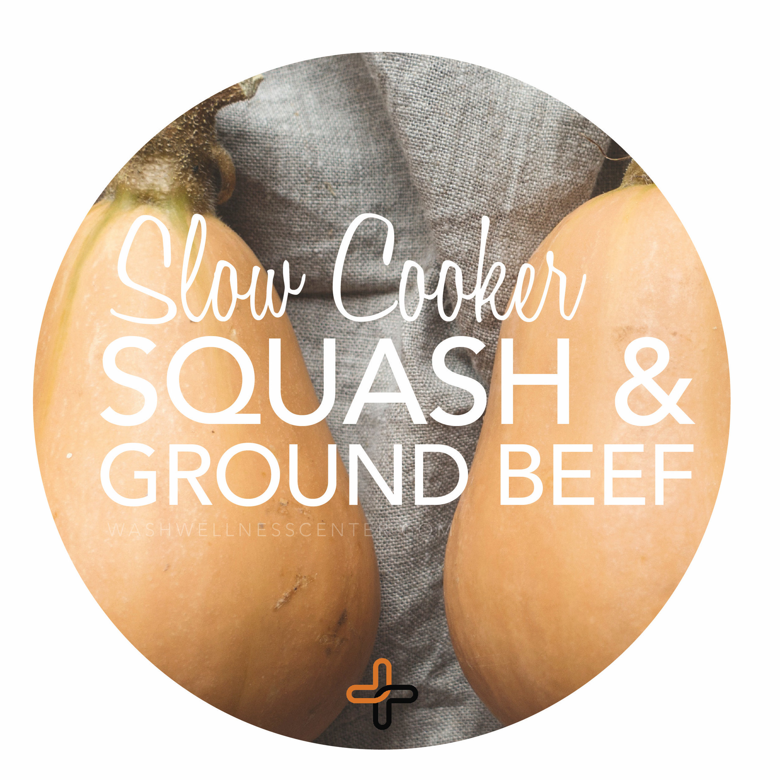 SLOW+COOKER+SQUASH+GROUND+BEEF.jpg