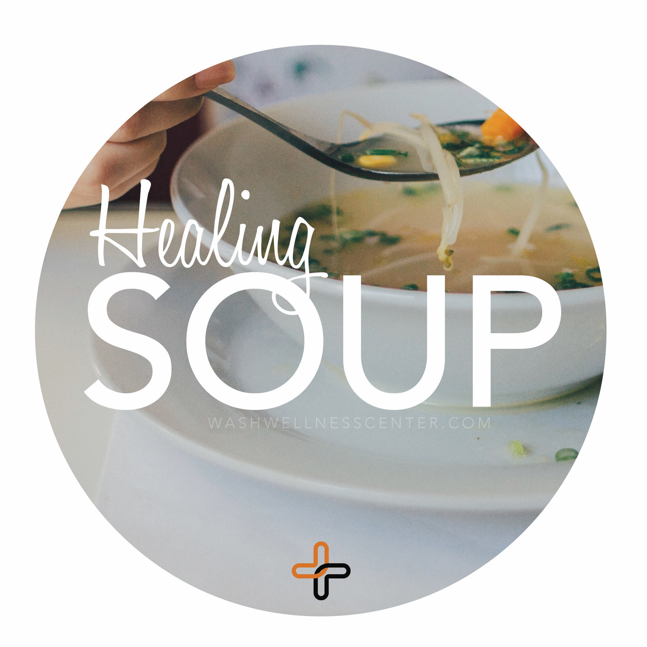 Healing+Soup.jpg