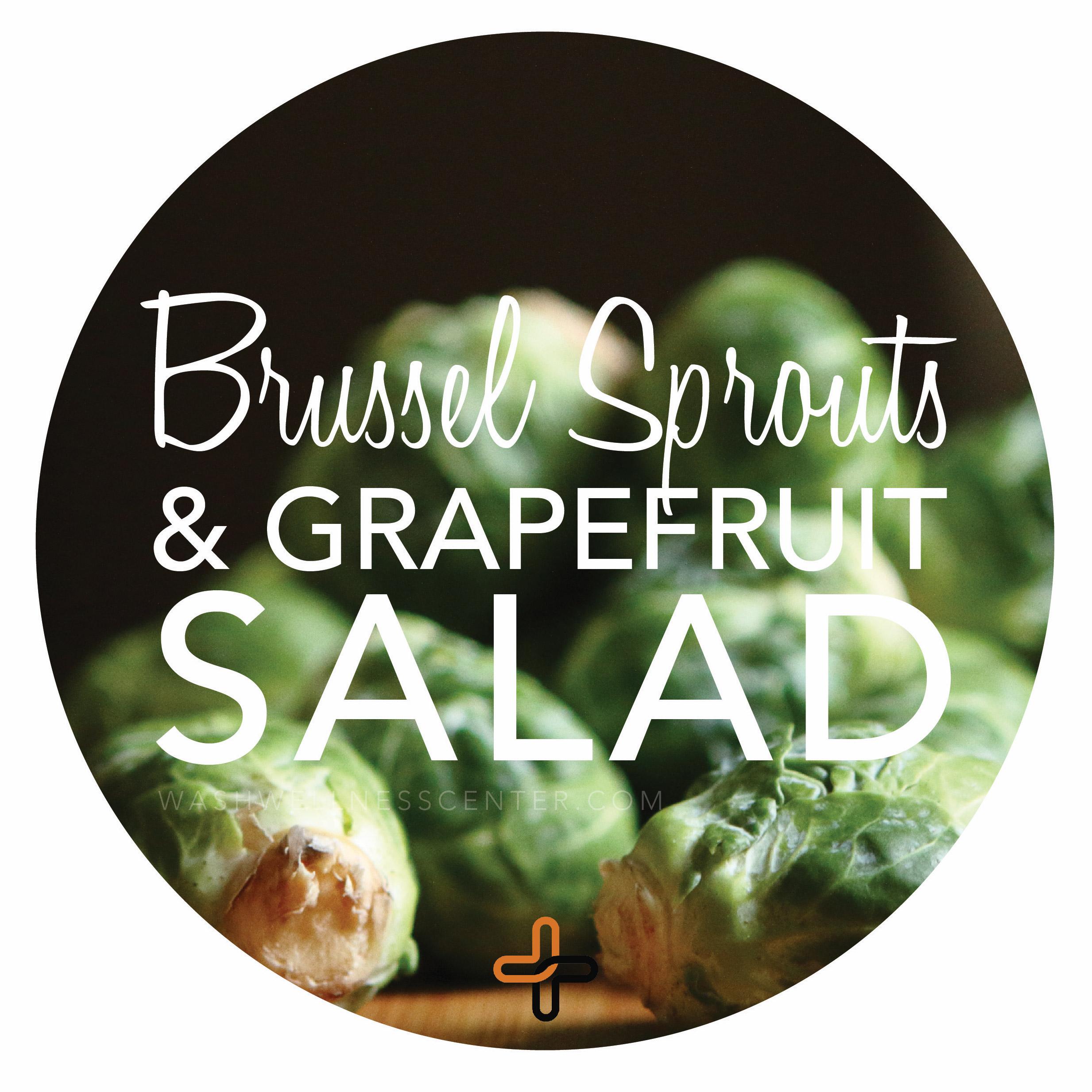 Brussel+Sprouts+Grapefruit+Salad.jpg