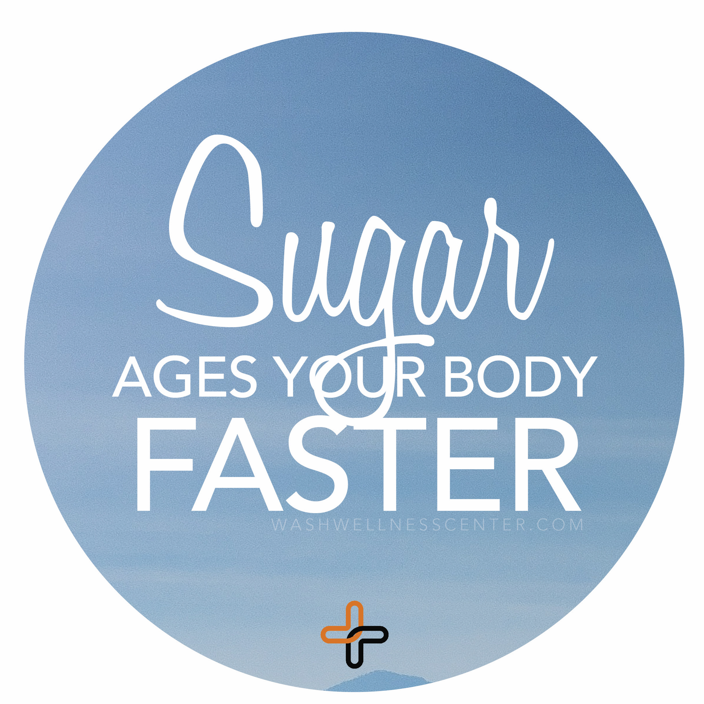 SUGAR+AGES+YOUR+BODY+FASTER.jpg