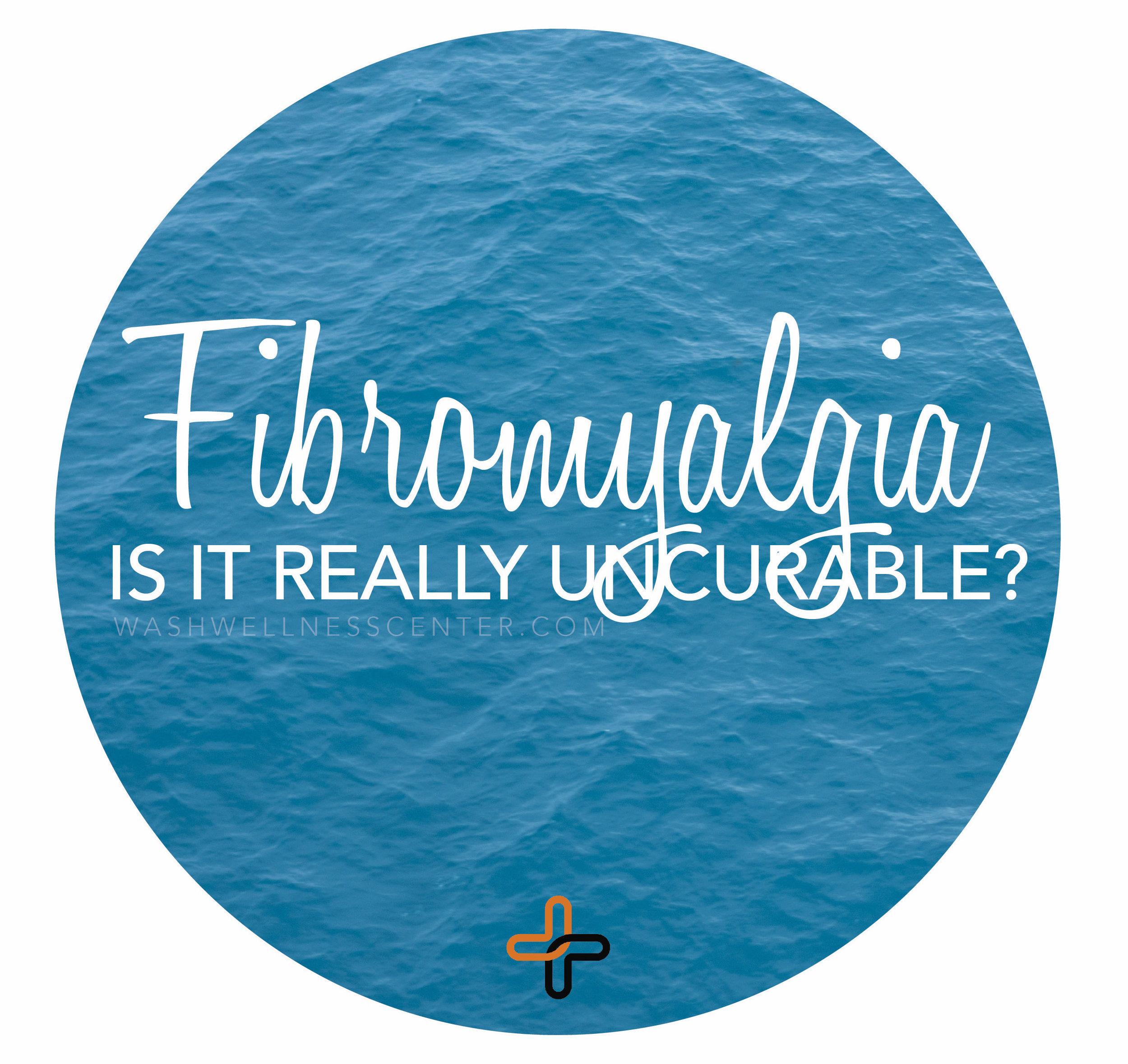 FIBROMYALGIA+IS+IT+REALLY+UNCURABLE.jpg