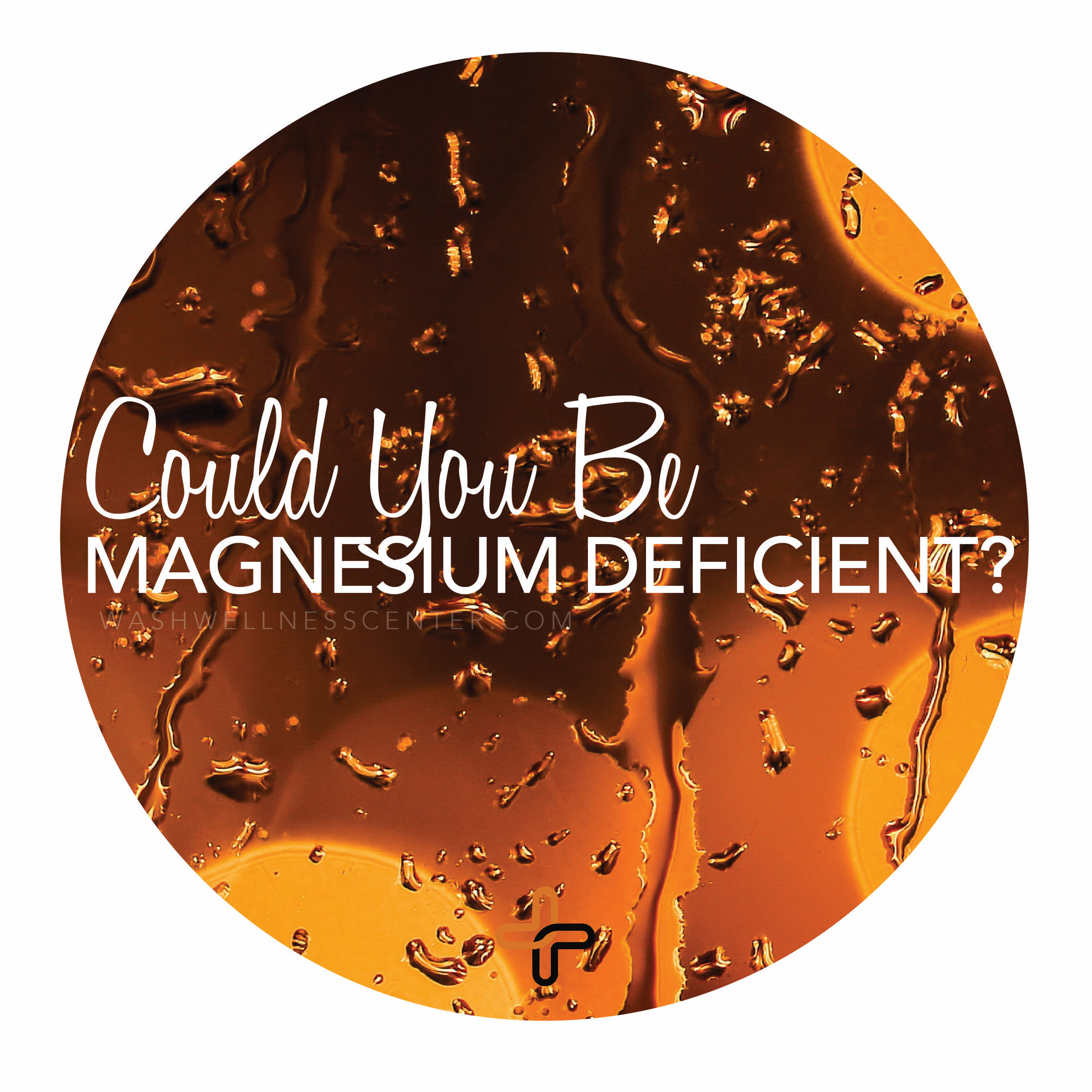 MAGNESIUM+DEFICIENT.jpg