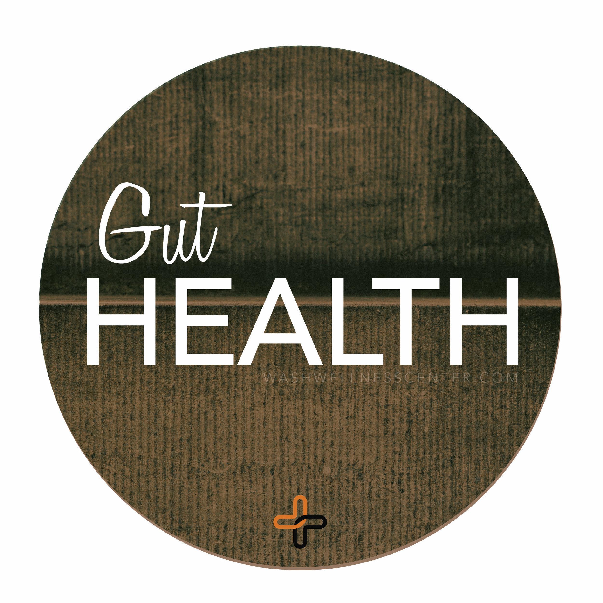 Webinar.Images_Gut+Health.jpg