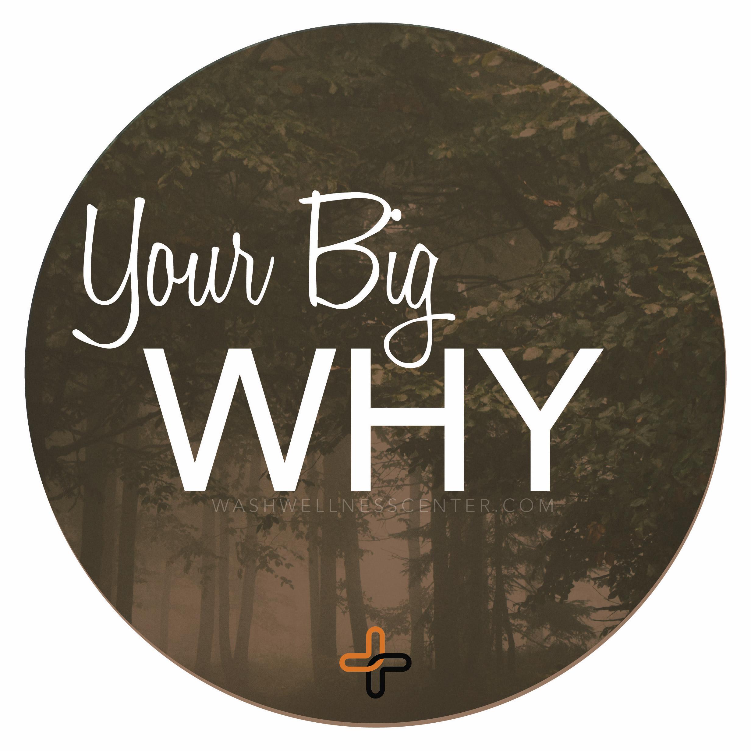 Webinar.Images_Your+Big+Why.jpg