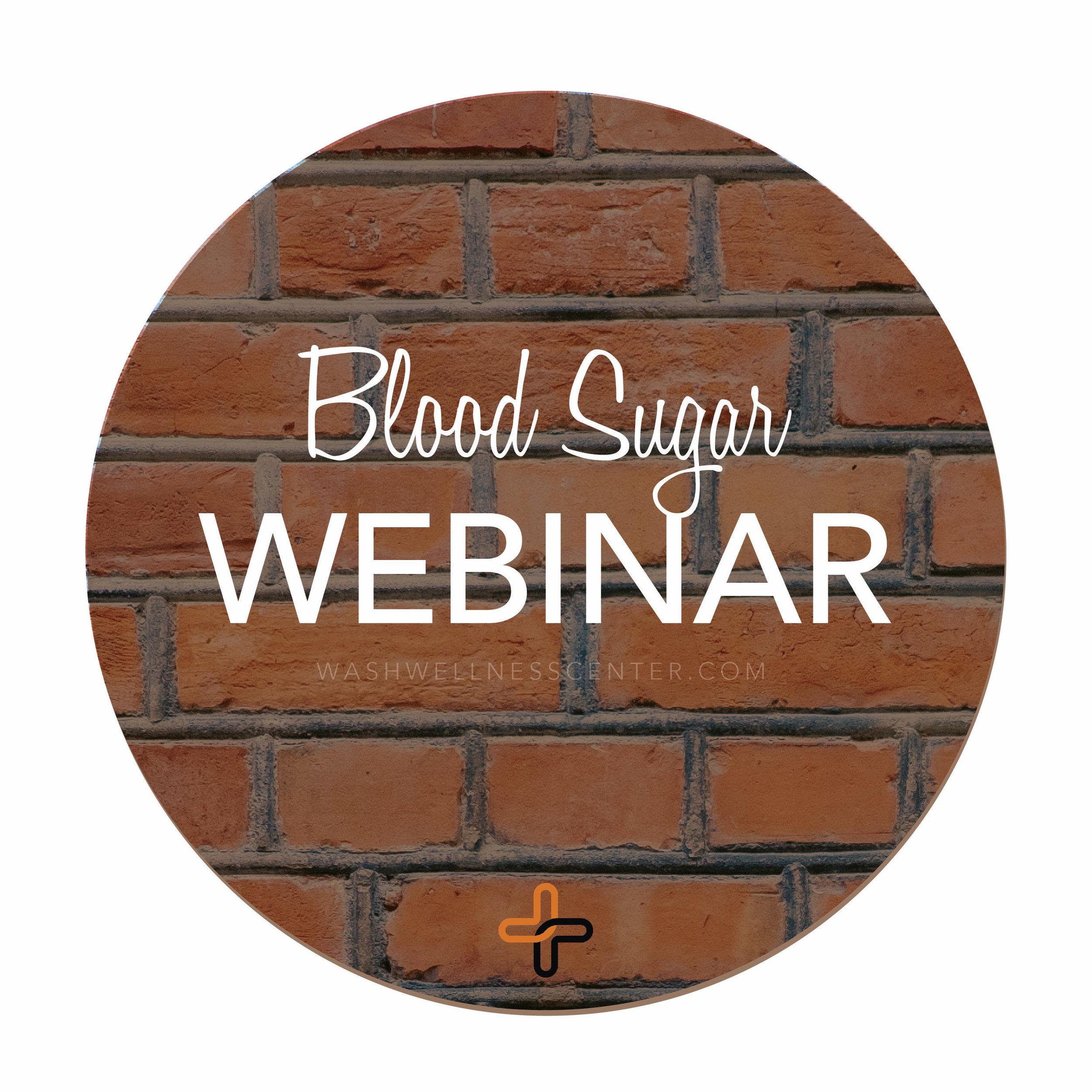 Webinar.Images_Blood+Sugar.jpg
