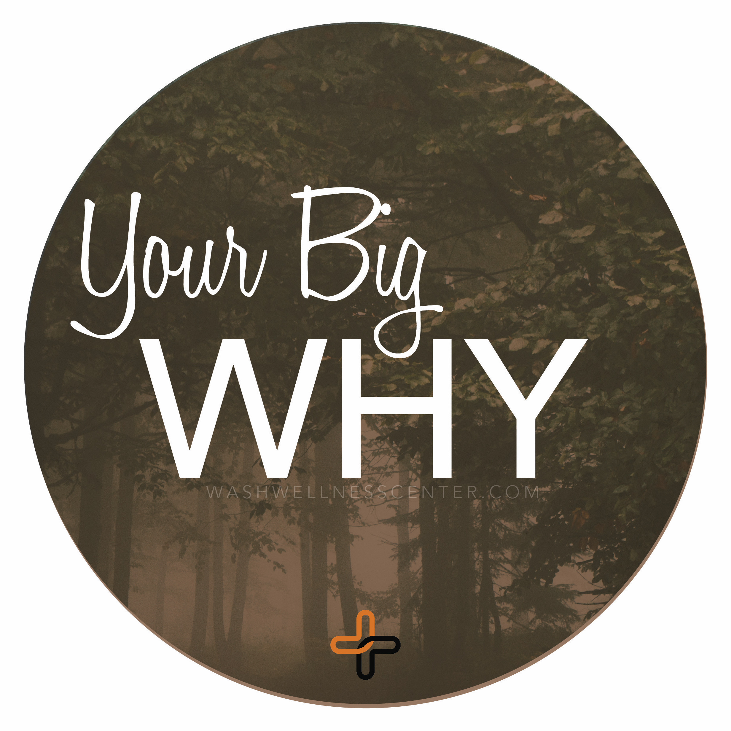Webinar.Images_Your+Big+Why.jpg