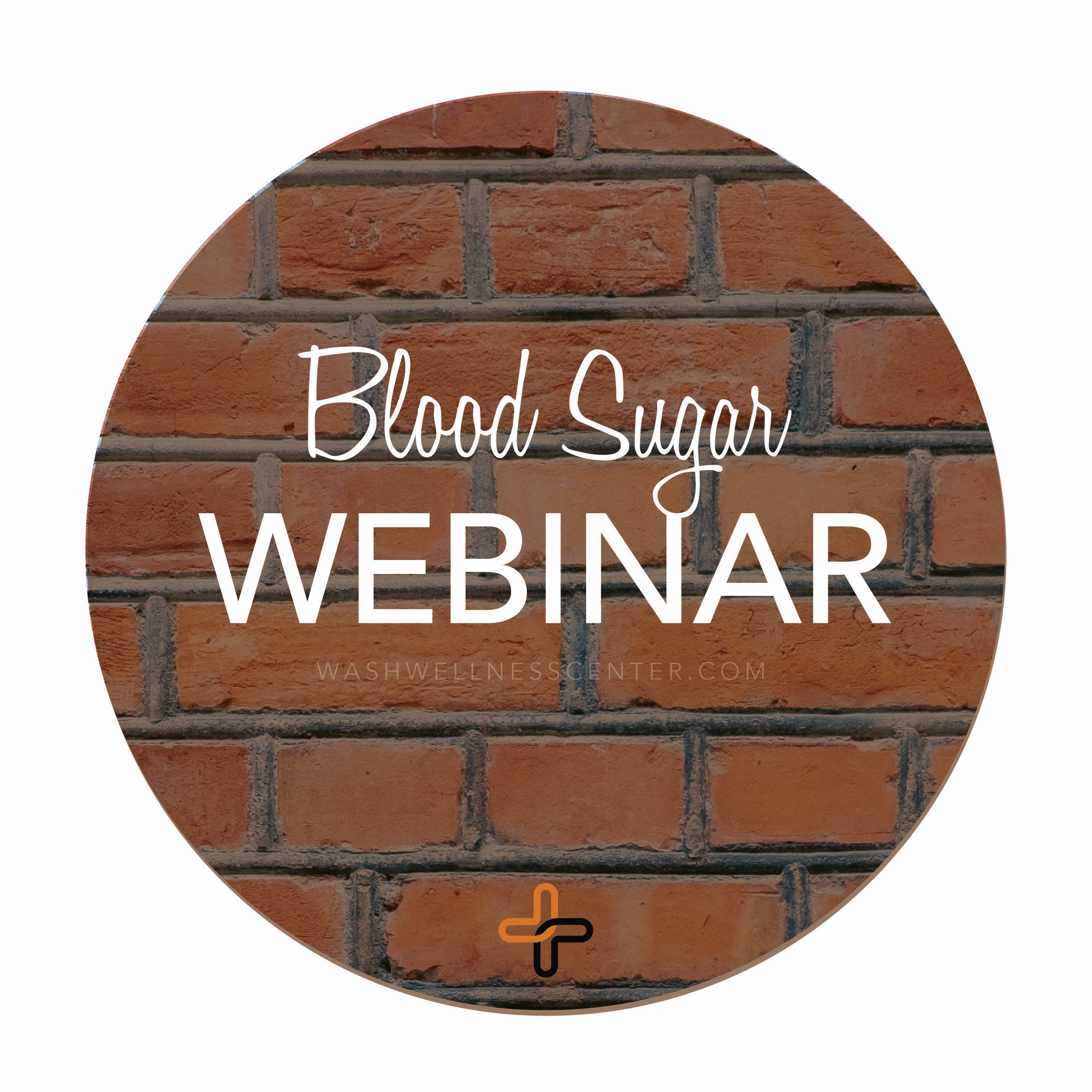 Webinar.Images_Blood+Sugar.jpg